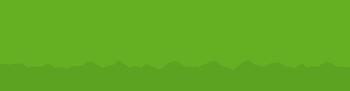 Kotimuna Logo